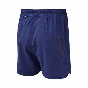 "RONHILL SHORT MOMENTUM 5""ULINED Homme 